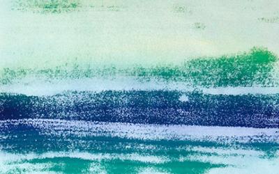 Residue Art 2011 – 2015